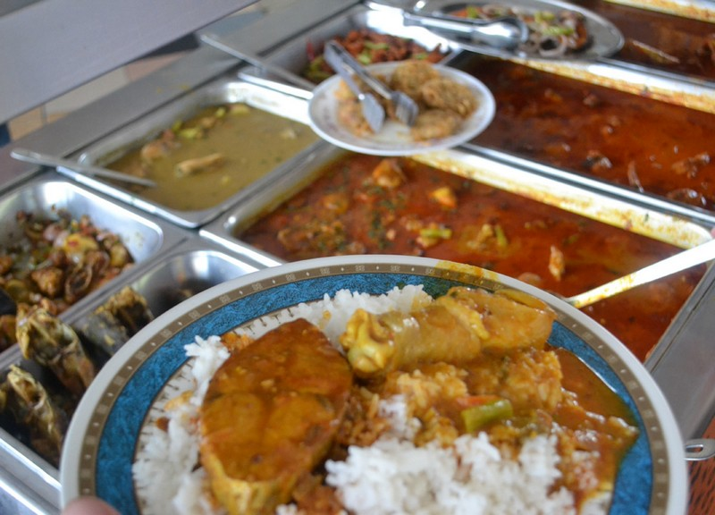 Penang Food: 26 Must Eat Dishes to Start your Food Hunt