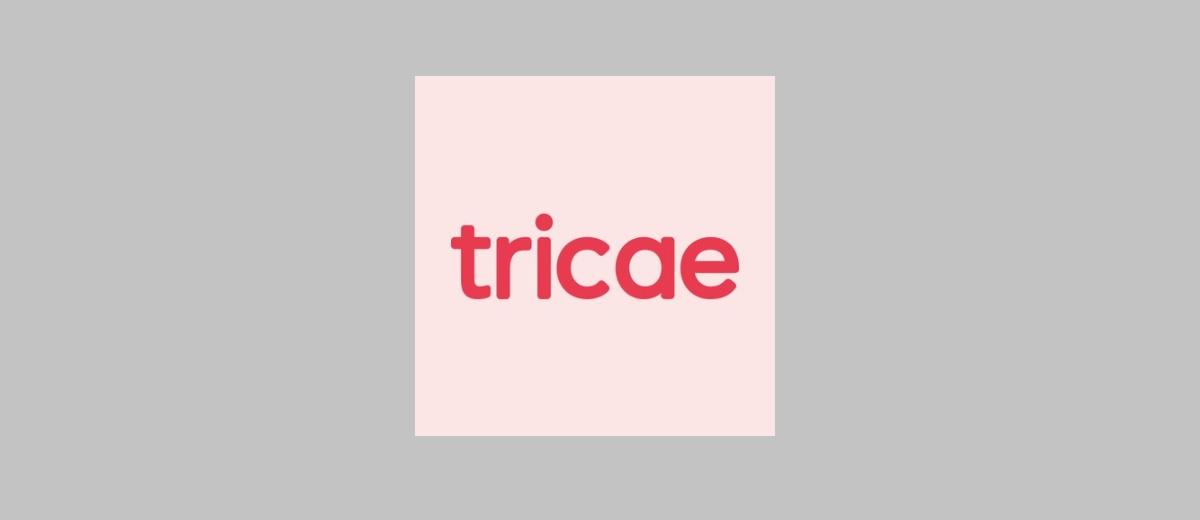 Promoção Tricae 2020 Clique e Responda - Concorra 200 reais