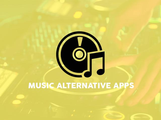 ✔ Top Aplikasi Pemutar Musik Gratis untuk Komputer