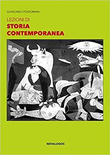 Lezioni Di Storia Contemporanea Di Giancarlo Poidomani PDF