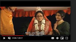 .মায়ের বিয়ে. বাংলা ফুল মুভি । .Mayer Biye. Bangla Full Movie Latest Updated