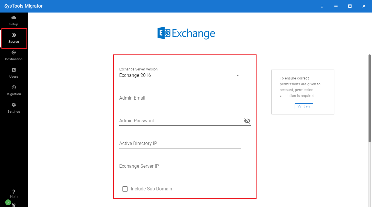 Exchange On-Premise to Exchange Online – Step by Step Migration