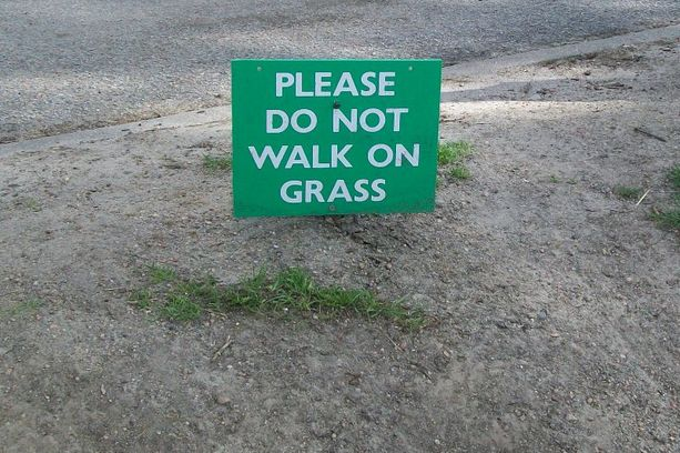 Image result for funny signs pictures