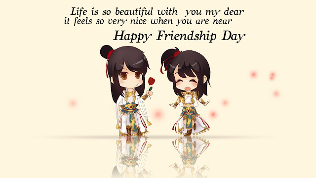 Friendship Quotes Pictures, Happy Friendship Day Images, Best Friends Day, Images Of Friendship Day, When Is Friendship Day, Friendship Day Pics,