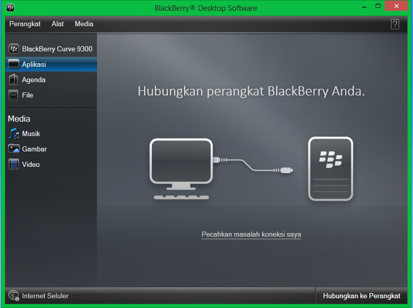 Download Free Blackberry Dekstop Manager Multilanguage