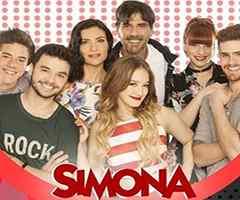Miranovelas - Simona Capítulo 41 - El Trecetv