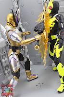 S.H. Figuarts Kamen Rider Thouser 52
