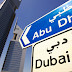 Dubai, Abu Dhabi are 'best cities' to live in: Mena survey