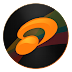 JetAudio Music Player + EQ Plus v9.3.2 Cracked APK!