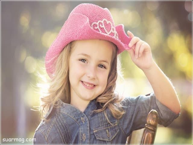 صور بنات اطفال 12 | Baby Girls Photos 12