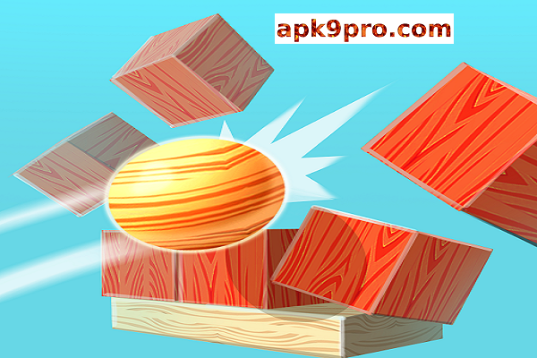 Knock Balls v2.10 Apk + Mod (File size 60 MB) for android