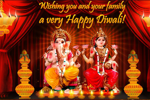 Diwali essay in marathi font