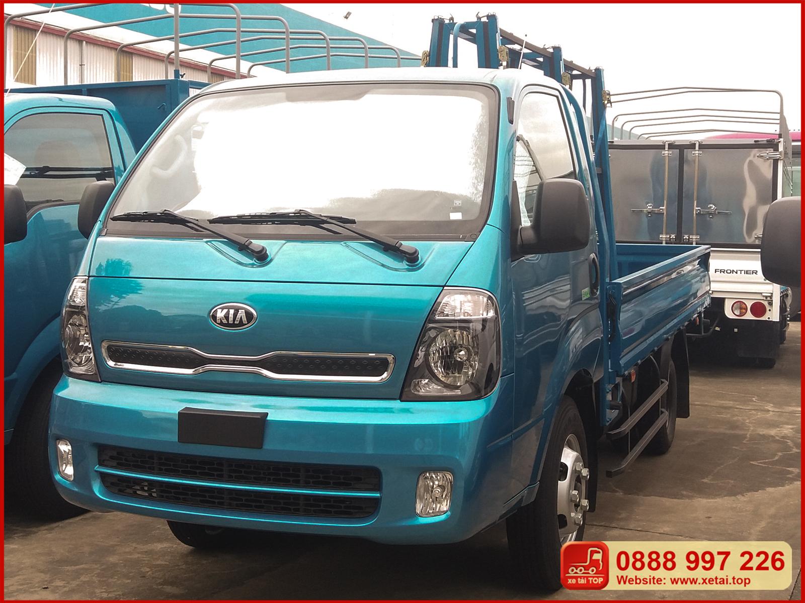 xe-tải-kia-thaco-giá-chữ-a-chở-kính-tải-2.4-tấn