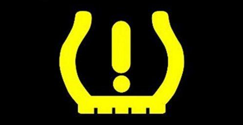 apa itu teknologi tyre pressure monitoring system