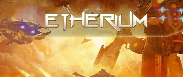 Etherium PC Full Español