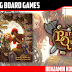 Bargain Quest Review