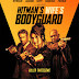 Hitman's Wife's Bodyguard (2021 Movie) TRAILER.