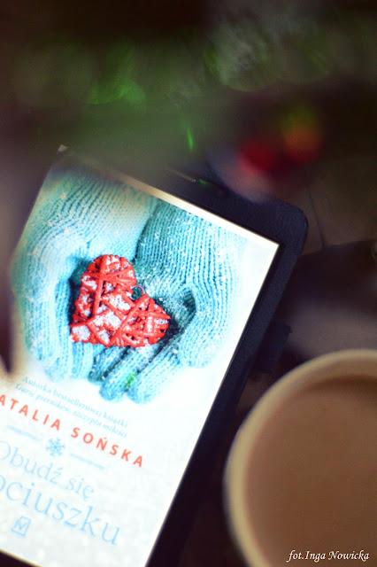 polska literatura romantyczna