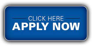 Pakistan Software Export Board PSEB Jobs 2021 – Ministry of IT & Telecom Jobs
