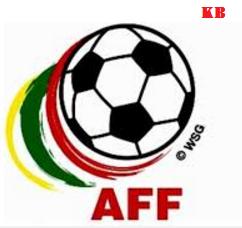 Ini Jadwal Lengkap Timnas Indonesia di Piala AFF 2016 img