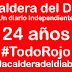 La Caldera del Diablo, 24 años junto a Independiente