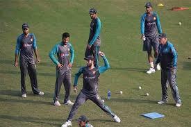 sports news in urdu, cricket news in urdu, pak cricket news urdu, pakistan cricket news in urdu, pakistan cricket board cricket urdu, pakistan cricket news today in urdu, jang sports news in urdu, today sports news in urdu, urdu sports, daily sports news urdu, latest sports news in urdu, sports news in urdu cricket today, pak cricket news in urdu today, live cricket news urdu, latest cricket news in urdu, today pak cricket news in urdu,