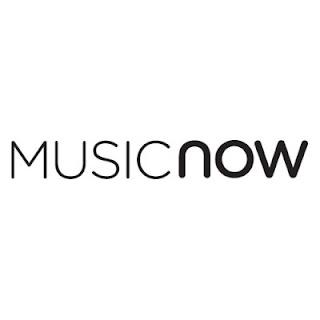 https://gokagen.blogspot.com/2020/07/criando-canal-musicas-musicrow.html