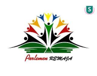 Parlemen Remaja SMA Sederajat Indonesia (Pendidikan Demokrasi) 2019 Dibuka