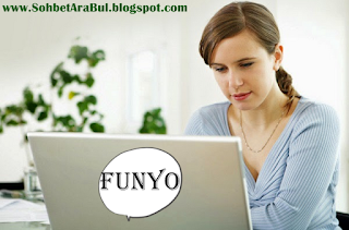 Connect with random men with FunYo free video chat. Meet cool curious, bi and men cam to cam instantly.