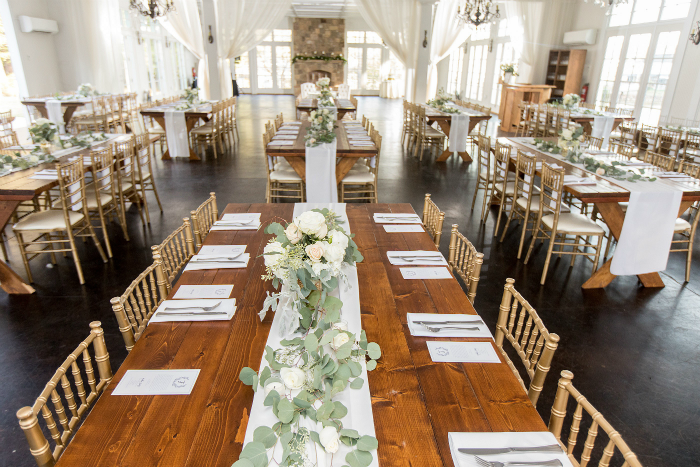 southern wedding, romantic wedding inspiration, atlanta wedding venue