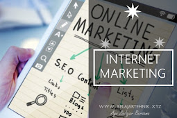 Terungkap! Tips Kursus Internet Marketing Terbaik