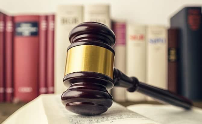judicial, abogados, defensor, leyes,