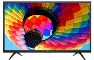 tcl-100.3-cm-40-inches-full-hd-led-tv
