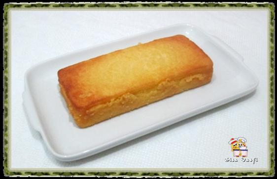 O tucupi e o bolo de aipim 5