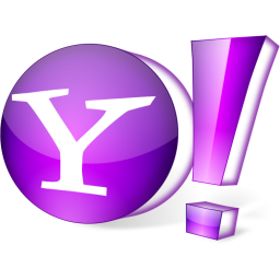 multi Yahoo! Messenger | multi YM | multiple YM | Yahoo! Messenger | messenger | multiple