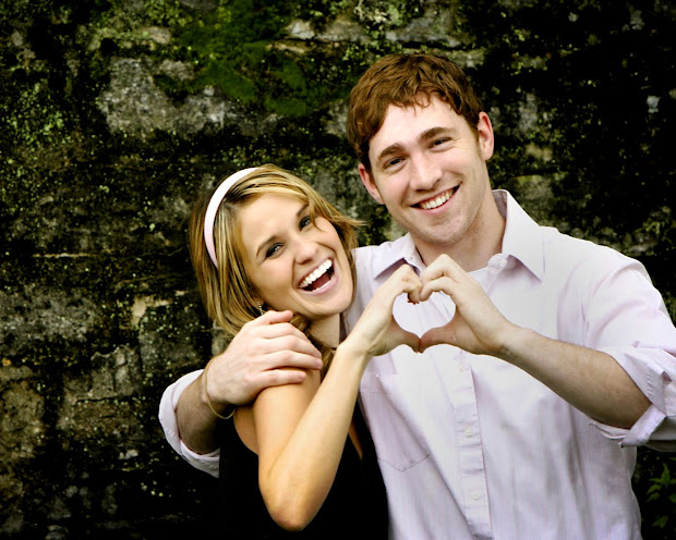 Image of: Couple Hug Love Romantic Cute Couple Getwallpaperscom 20 Baby Sweet Couple Wallpaper Pictures And Ideas On Meta Networks
