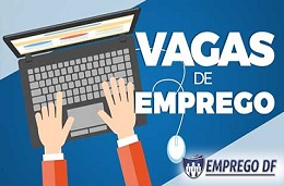 Emprego para Analista de Requisitos Pleno - 08.04.19