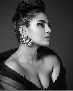 Priyanka Chopra Photos