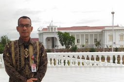 Taqwaddin Husin Ungkap Pelayanan PDAM Tirta Daroy Banda Aceh Jadi Sorotan Ombudsman