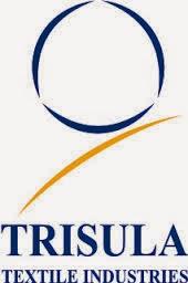 Lowongan Kerja PT. TrisulaTextile Industries November 2016
