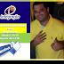 #OViral: Prefeito Alex Robevan Eleito com uma votação histórica em Santa Maria do Cambucá dará sua primeira entrevista após o pleito NESTE SÁBADO.
