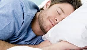نصائح لكيفية التغلب على الارق وقلة النوم