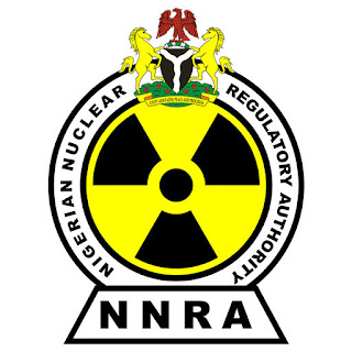 Nigerian Nuclear Regulatory Authority Recruitment 2018
