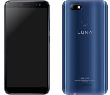 Daftar Harga Hp Luna