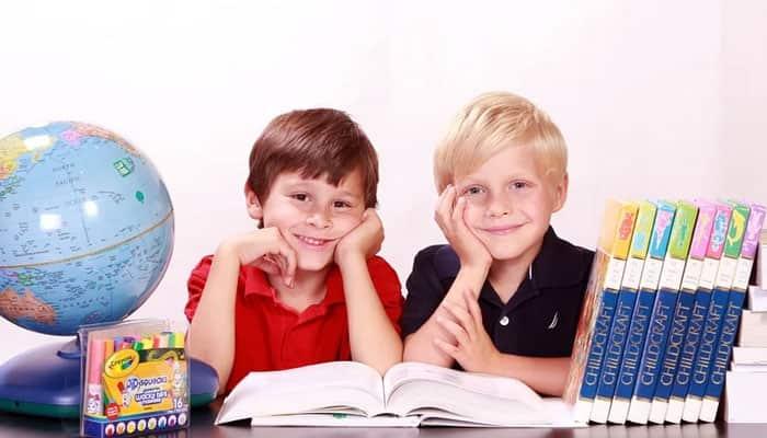 sekolah dasar di kota madiun