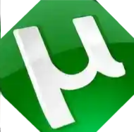 utorrent pro 3.5.4 build 44498 full feature unlocked updated
