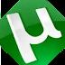 utorrent pro 3.5.4 build 44498 full feature unlocked updated