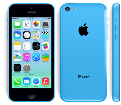 Iphone 5c price philippines 2019