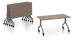 Enwork Ritz Tables