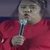 Chokoleit, Nagpahiwatig Nga Ba Bago Mamaalam ?